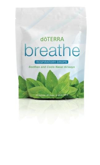 doterra-breathe-respiratory-drops (1).jpg