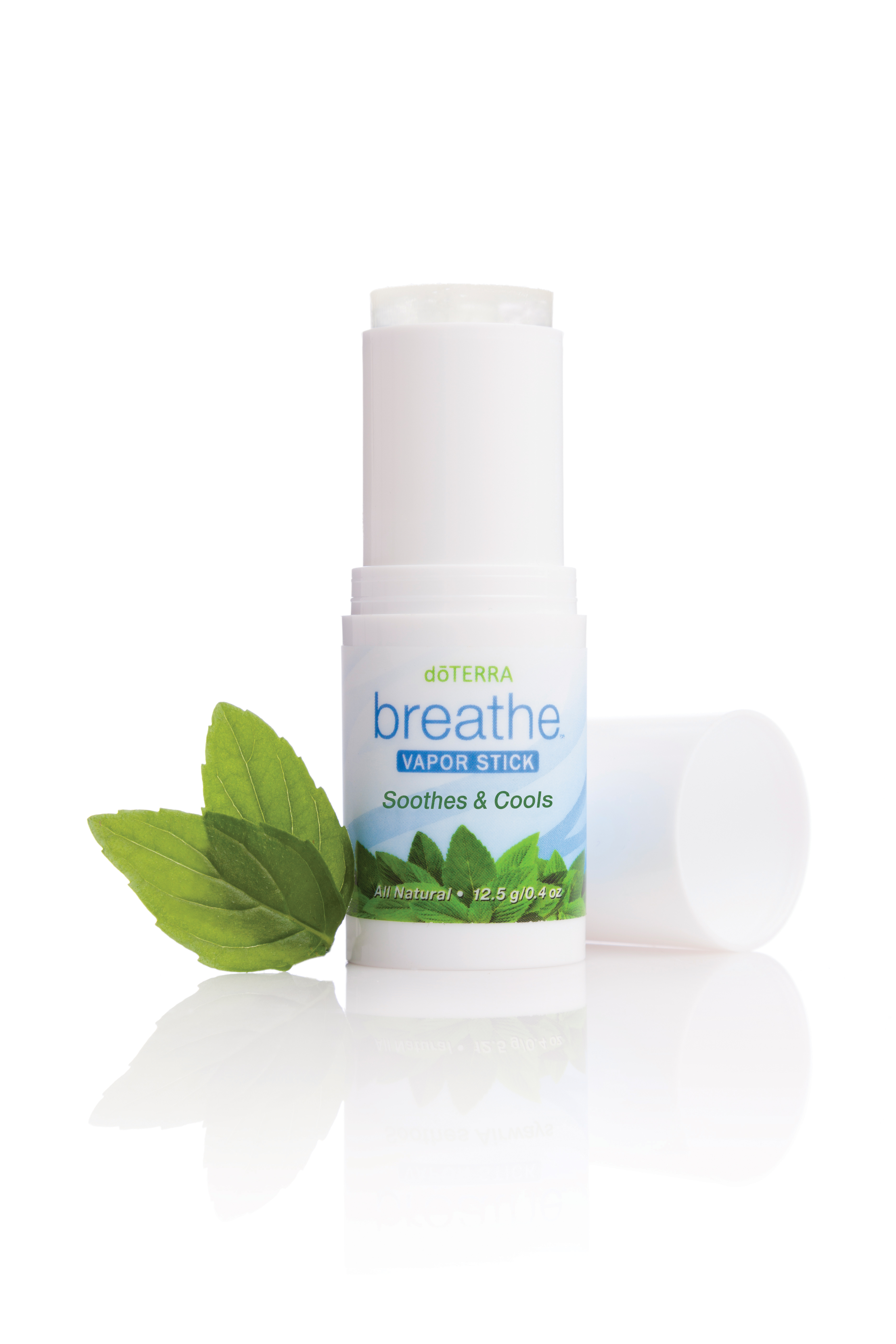 doterra-breathe-vapor-stick.jpg