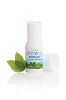doterra-breathe-vapor-stick.jpg
