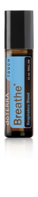 doterra-touch-breathe-10ml (1).jpg