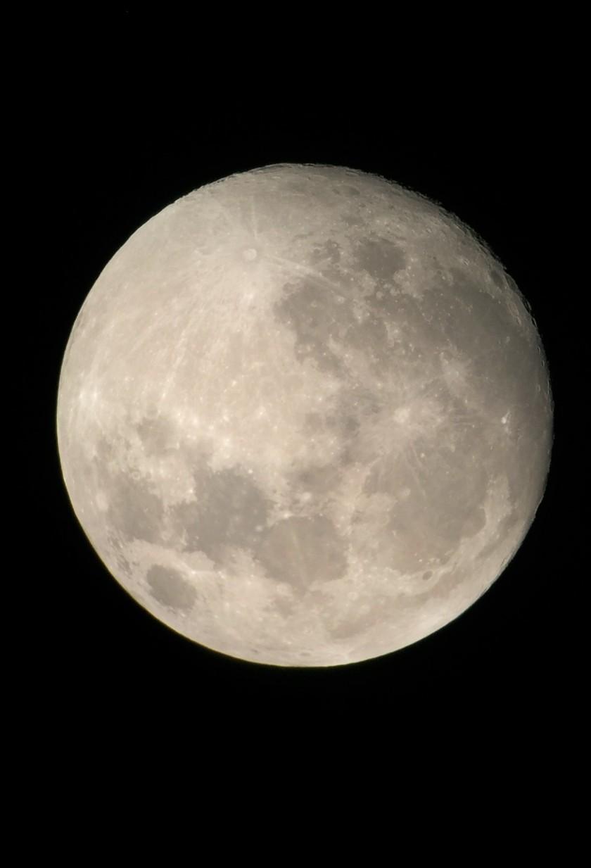 lunarpic2015.JPG